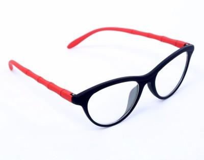 Ewan Spectacle  Sunglasses