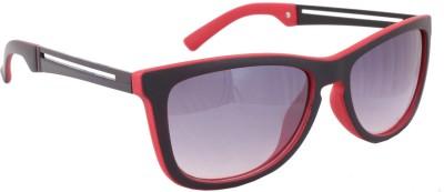 Sushito Sesional Wayfarer Sunglasses
