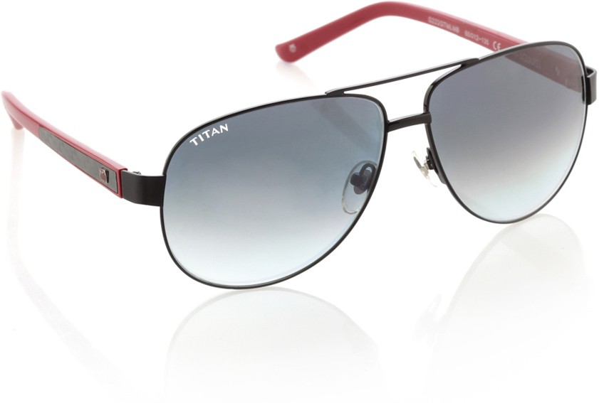 Deals | Flat 15% Off Mens Sunglasses