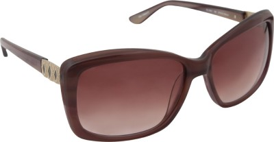 Elle Spectacle  Sunglasses