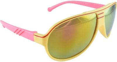 Polo House USA Sports Sunglasses
