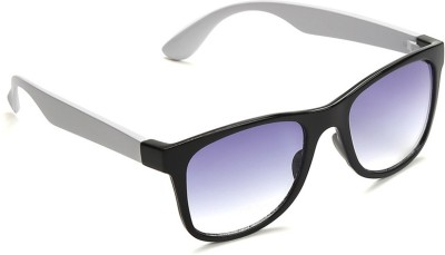 Gordon G092 Wayfarer Sunglasses