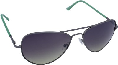 Gordon G-104 Aviator Sunglasses
