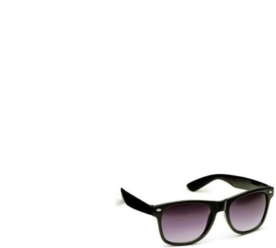 Killys Wayfarer Sunglasses