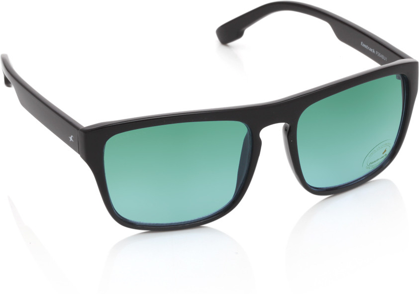 Deals | Fastrack, Fave... Mens Sunglasses