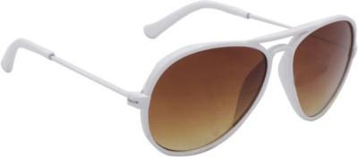 7cizer Aviator Sunglasses