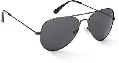 Roadster Aviator Sunglasses