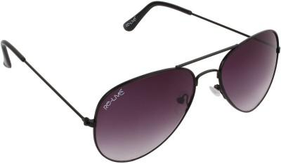 Re-Live Aviator Sunglasses