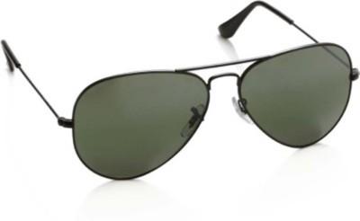 Apex Style N luxury RB 3025 Aviator Sunglasses