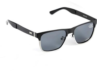 Basics Wayfarer Sunglasses