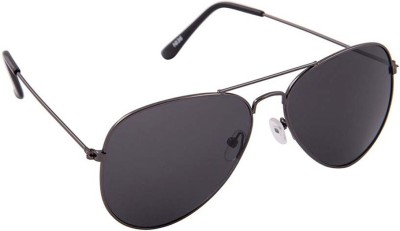 MaFs Aviator Sunglasses