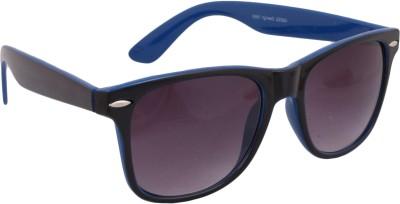 Sushito Wayfarer Sunglasses