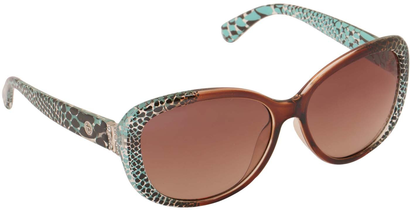 Deals | Kenneth Cole, FCUK Sunglasses