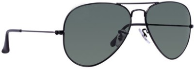 Blackburn Aviator Sunglasses