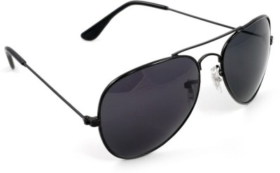 Candid GC103M8 Aviator Sunglasses(For Boys)