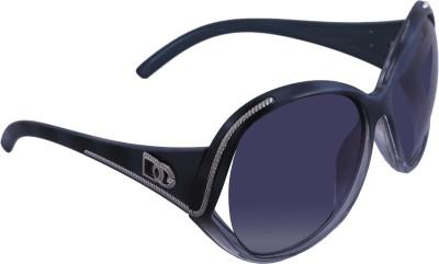 DG Over-sized Sunglasses