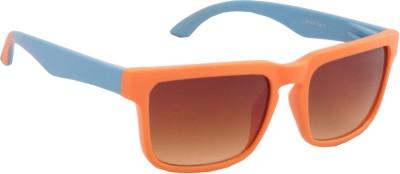 Euro Trend Summer Style Wayfarer Sunglasses