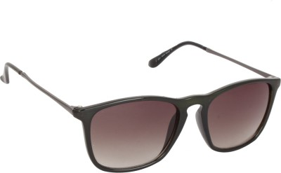 Ron Wayfarer Sunglasses