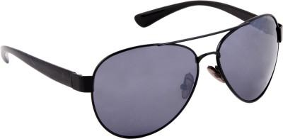 Royal Premium royal007 Aviator Sunglasses