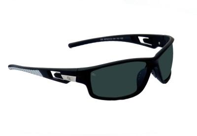 Opticalskart OKSP001C3 Aviator Sunglasses
