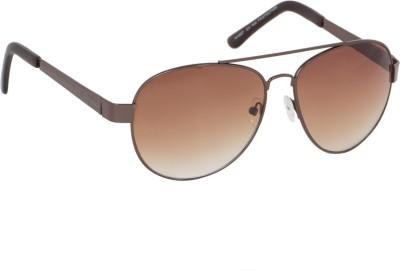 Khwaish Round Sunglasses
