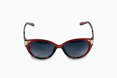 Victoria Secret Cat-eye Sunglasses