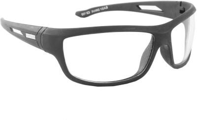 Gordon NV-2 Sports Sunglasses