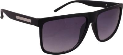 Sushito Charming Wayfarer Sunglasses