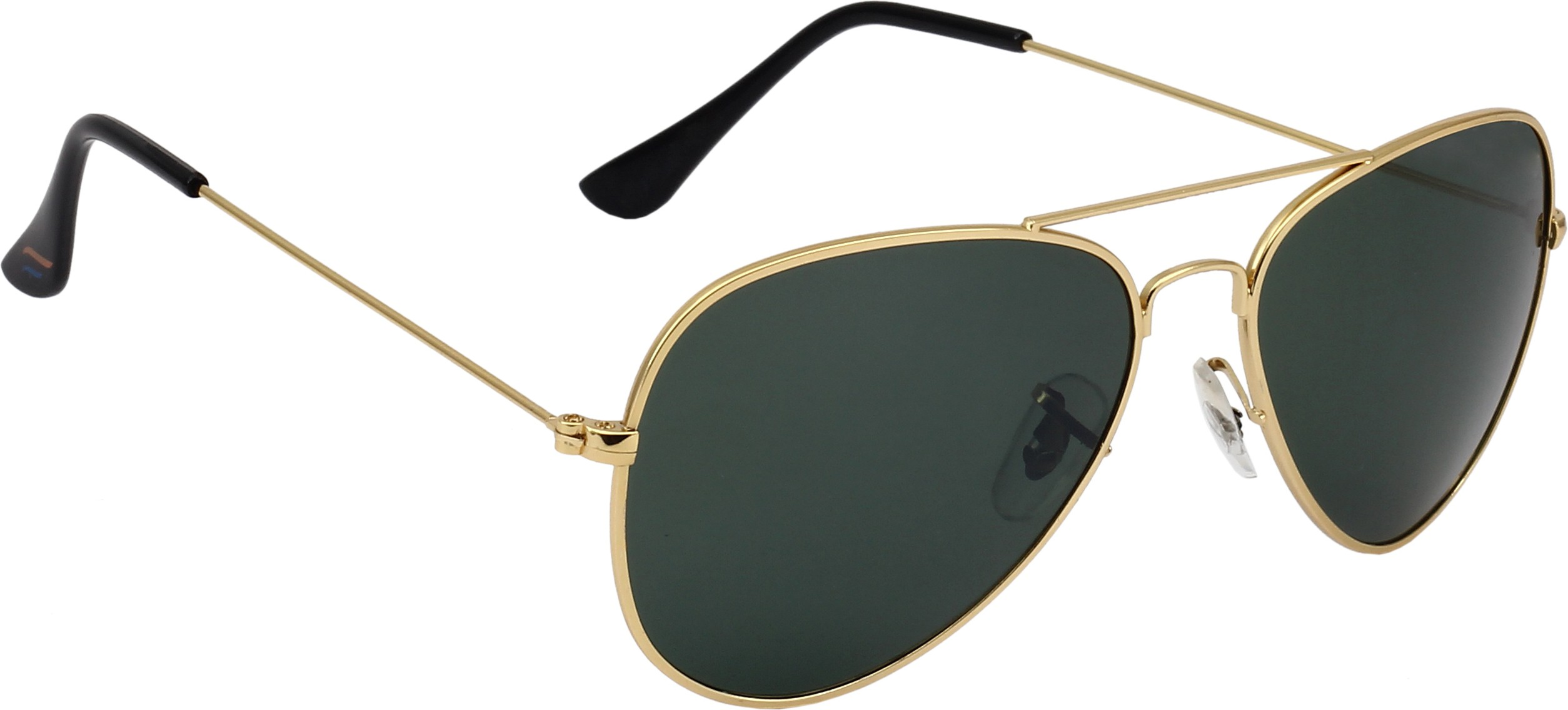Deals - Delhi - 40-80% Off <br> Sunglasses<br> Category - sunglasses<br> Business - Flipkart.com