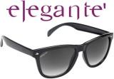 Elegant elt-7101/G Wayfarer Sunglasses (...