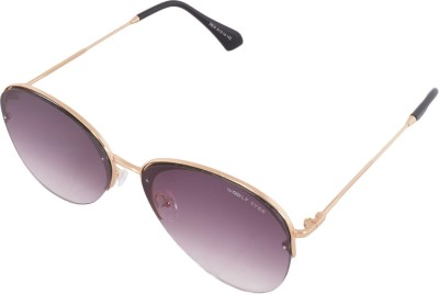 wolfeyes Aviator Sunglasses