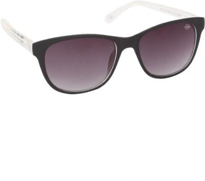 Leecooper Round Sunglasses