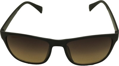 New Style India Wayfarer Sunglasses