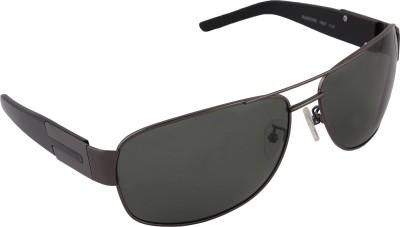 AXE STYLE X0505SG Aviator Sunglasses