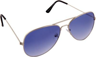 Lens9 Aviator Sunglasses