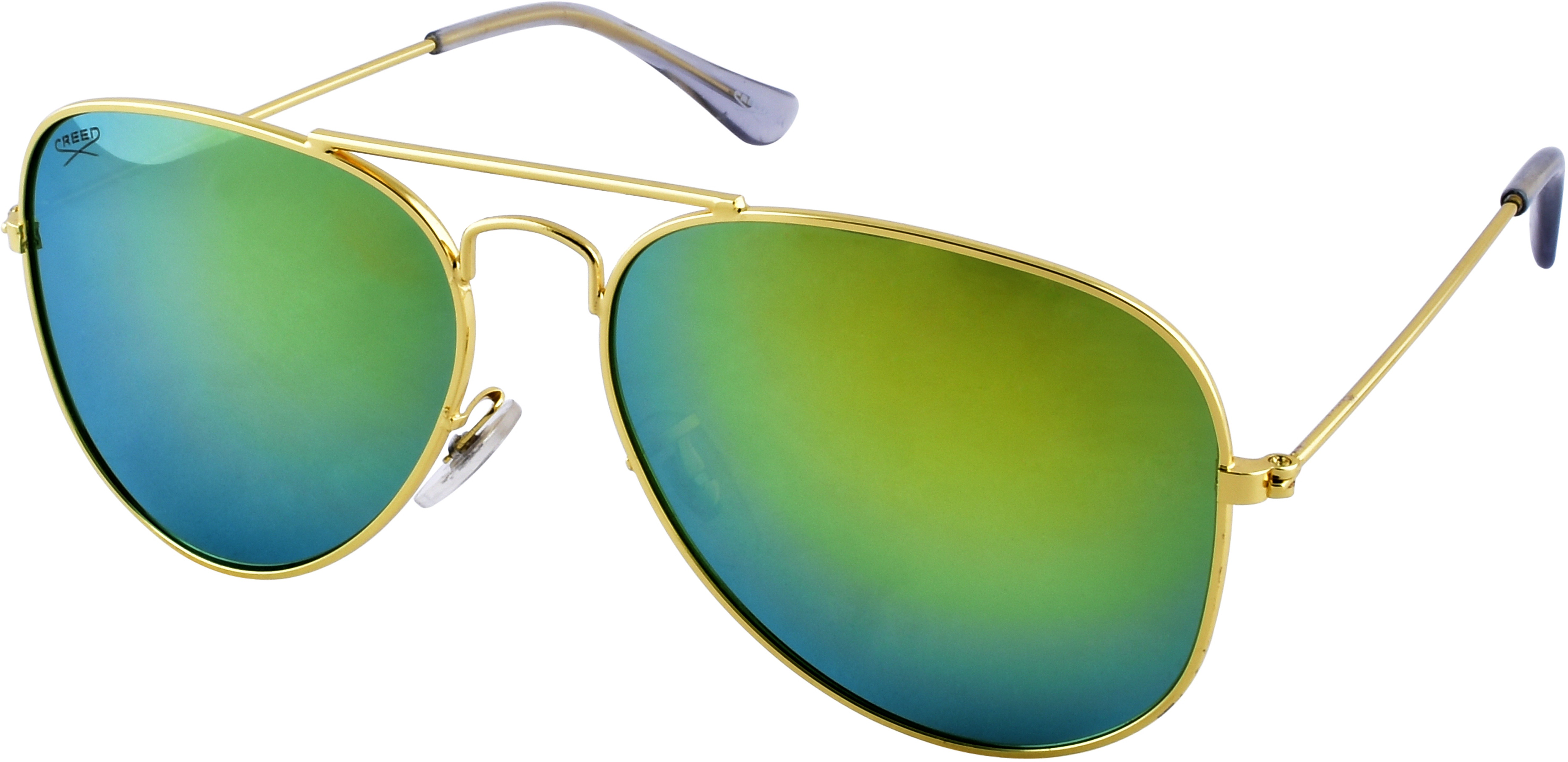 Deals - Delhi - Agera & more <br> Mens Sunglasses<br> Category - sunglasses<br> Business - Flipkart.com