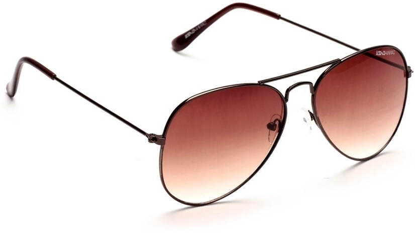 Deals - Delhi - Danny Daze & more <br> Metal Frame Mens Sunglasses<br> Category - sunglasses<br> Business - Flipkart.com