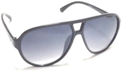 Candybox Sports Sunglasses