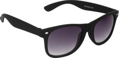Strend Wayfarer Sunglasses
