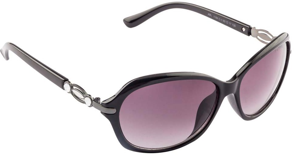 Deals - Delhi - Minimum 60% Off <br> Womens Sunglasses<br> Category - sunglasses<br> Business - Flipkart.com