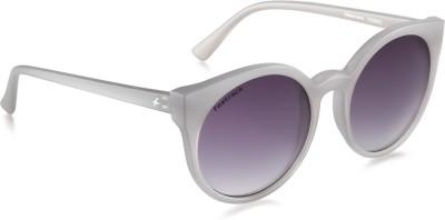 Fastrack Sunglasses