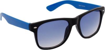 Just Colours Wayfarer Sunglasses