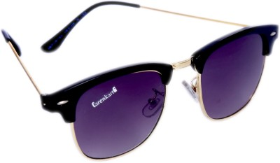 CarenkartG Wayfarer Sunglasses