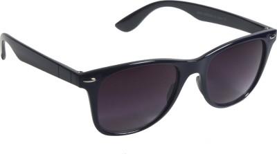 Zoya Wayfarer Wayfarer Sunglasses