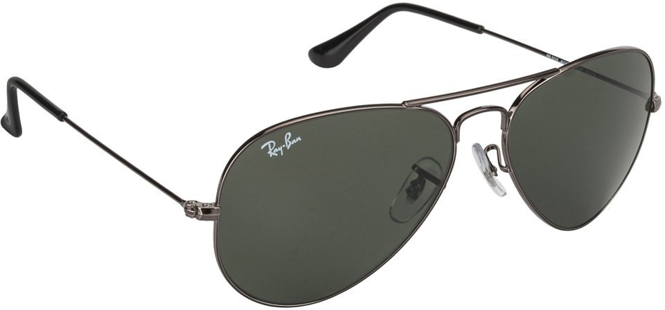 Deals | Ray-Ban Sunglasses