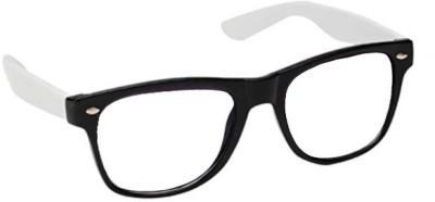Artzz Wayfarer Sunglasses
