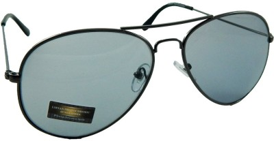 Libnan Photochromatic Day Night Aviator Sunglasses