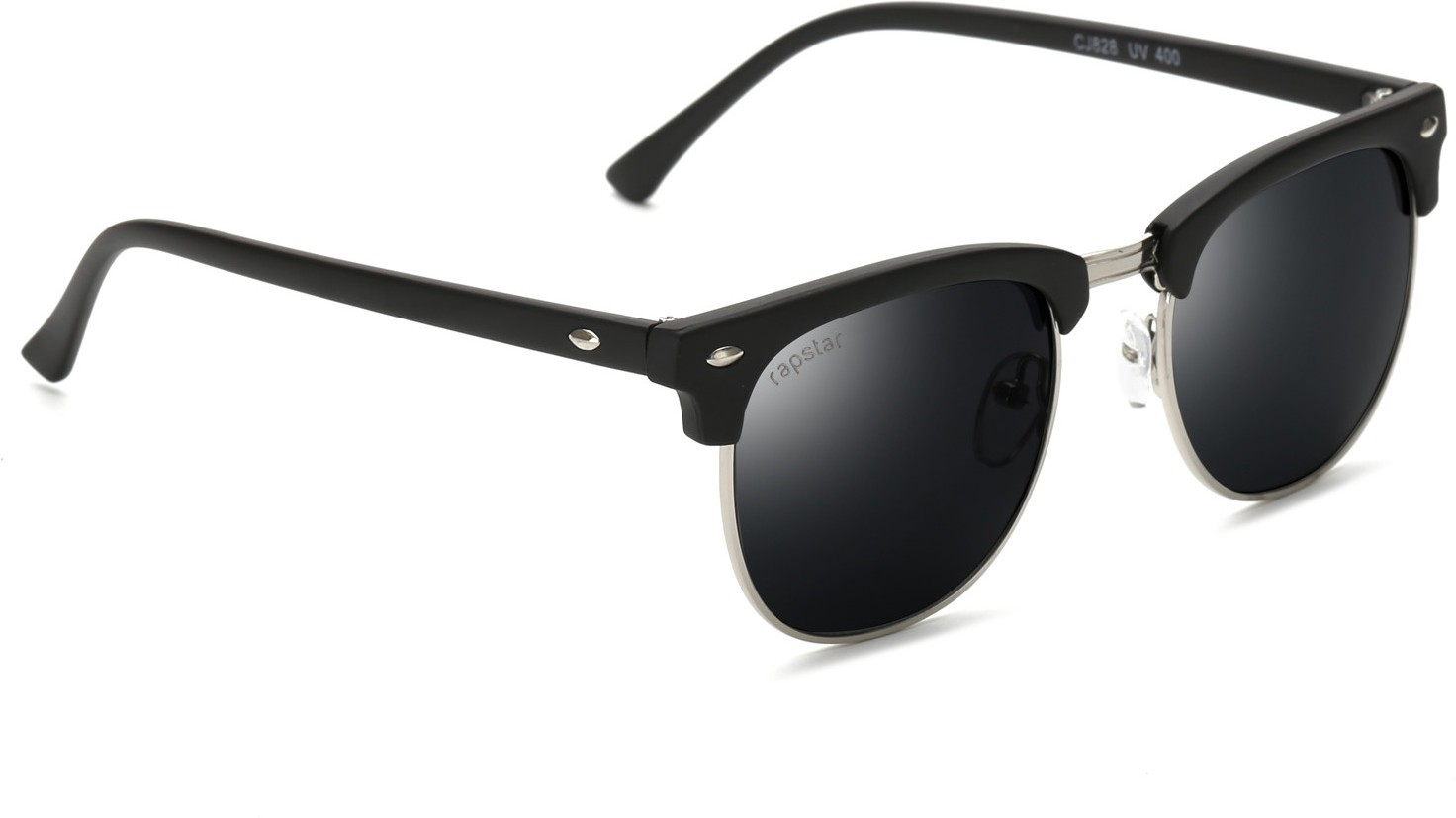 Deals - Delhi - Joe Black & more <br> Sunglasses<br> Category - sunglasses<br> Business - Flipkart.com