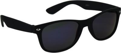 Faith 100G0054 Aviator Sunglasses