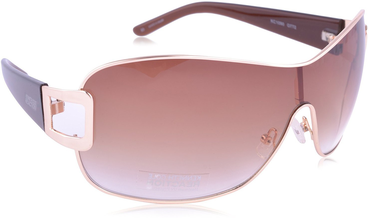 Deals - Delhi - Premium Sunglasses <br> FCUK,Oakley,Carrera,kenneth cole & more<br> Category - sunglasses<br> Business - Flipkart.com